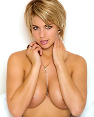 Gemma Atkinson Banned Sex Tape