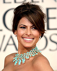 Eva Mendes Banned Sex Tape