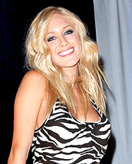 Heidi Montag Banned Sex Tape