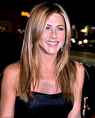 Jennifer Aniston Banned Sex Tape