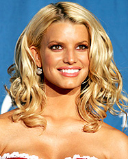 Jessica Simpson Banned Sex Tape