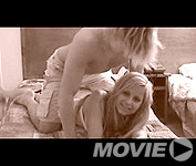 Linni Meister Banned Sex Tape