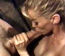 full pleasure sex pics nude