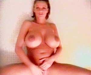 price movies katie nude