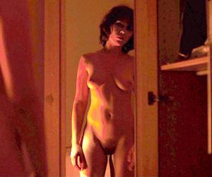 Scarlett johansson nude selfy opinion you